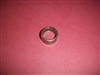 NOS Vespa Moped Rear Hub Cup Bearing