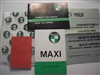 Owners Manual - Puch Maxi Moped Complete set