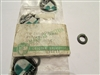NOS Puch Moped Exhaust Bracket Spring Washers Size B7