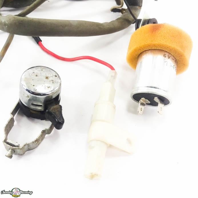 Pioneer eq 6500 wiring harness car diagram eq auto engine wiring mafs wiring diagram 2004 hyundai santa fe 04 chevy silverado radio furthermore vespa wiring harness replacement, pioneer equalizer wiring diagram