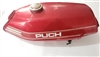 Puch Magnum Moped Gas Tank