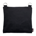 Everything Wing Chun - Wall Bag 01 - Economy v3 Blank