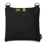 Everything Wing Chun - Wall Bag 01 - Economy v3 Yellow