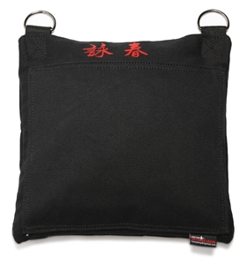 Everything Wing Chun - Ultimate Wall Bag 01 - Standard v13 - Canvas