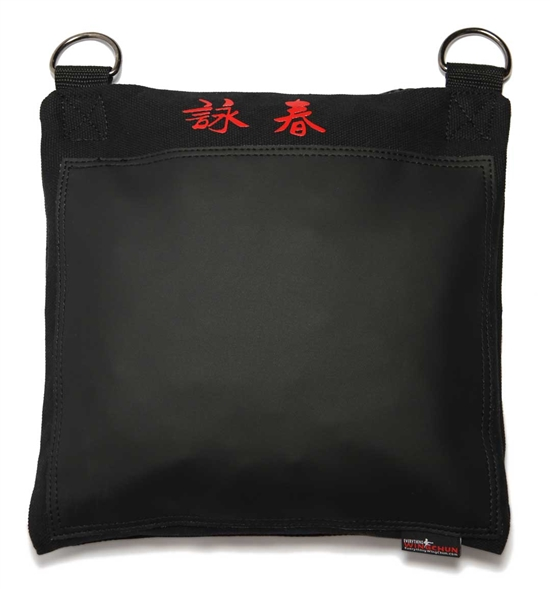 Everything Wing Chun - Ultimate Wall Bag 01 - Standard v13 - Deflec