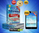 (e-book) Bogden Rosu - How to Train Your Subconscious and Obtain True Power