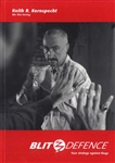 BOOK: Keith R Kernspecht - Blitz Defence Wing Tsun