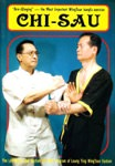 Leung Ting - Wing Tsun Chi-Sau (Section 2)