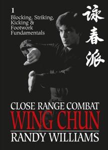 Buch Das Wing Tsun Buch No 1