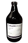Dit Da Jow - Plum Dragon - Ho Family - (Pre-Aged) 64 oz