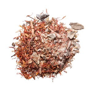 Dit Da Jow - Plum Dragon - Ku Yu Cheong Iron Palm Dit Da Jow (Full) - (1 Gallon Bag) (Conditioning Formula)