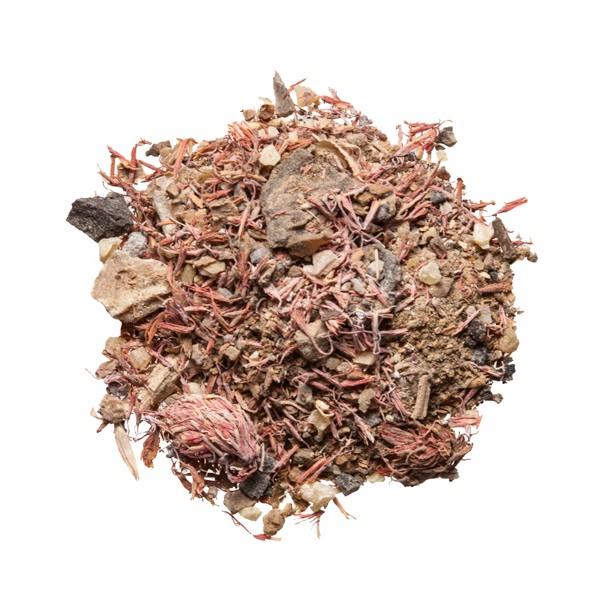 Dit Da Jow - Plum Dragon - Monk's Fist - (1 Gallon Herb Bag)