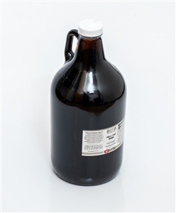 Aged Wing Chun Dit-Da-Jow - 64oz Leung Jan 16 Ingredient Formula - 5 Year Brew - (GCMS Tested)