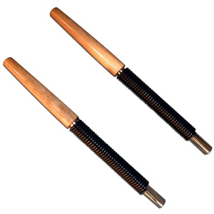 DragonBlast - ProLine - Hardwood Spring Arm - Set of 2
