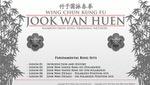 DOWNLOAD: Tyler Rea - Jook Wan Heun System - Bundle - Foundations 01 - Ring Sets