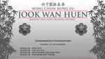 DOWNLOAD: Tyler Rea - Jook Wan Heun System - Bundle - Complete Rattan Ring System Foundations