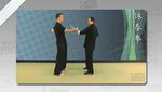 DOWNLOAD: Wayne Belonoha - Ving Tsun System - Lesson 16a - Single Hand Chi Sau