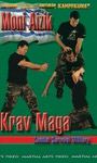 DOWNLOAD: Moni Aizik - Combat Survival Krav Maga