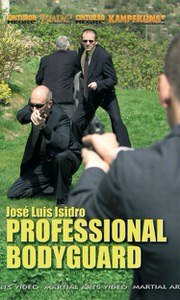 DOWNLOAD: Jose Luis Isidro - Professional Bodyguard