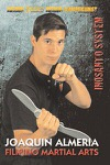 DOWNLOAD: Joaquin Almeria - Filipino Martial Arts Inosanto System