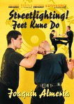 DOWNLOAD: Joaquin Almeria - JKD Streetfighting