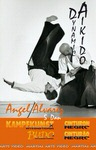 DOWNLOAD: Angel Alvarez - Dynamic Aikido