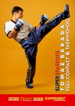 DOWNLOAD: Tomaz Barada - Super Sparring! Full Contact and Taekwondo