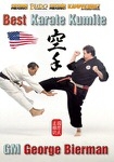 DOWNLOAD: George Bierman - Best Karate Kumite