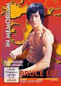 DOWNLOAD: Bruce Lee in Memoriam Documentary