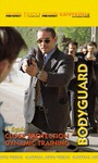 DOWNLOAD: J. Eguia - Bodyguard Dynamic Training