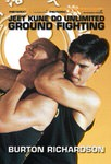 DOWNLOAD: Burton Richardson - Jeet Kune Do Unlimited Ground Fighting