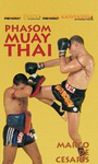 DOWNLOAD: Marco de Cesaris - Phasom Muay Thai