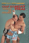 DOWNLOAD: Marco de Cesaris - Muay Thai Boran Chap Ko