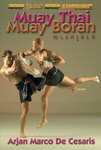 DOWNLOAD: Marco de Cesaris - Muay Thai Boran Elbow Techniques