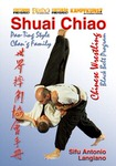 DOWNLOAD: Antonio Langiano - Shuai Chiao Black Belt Program