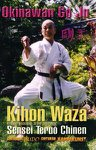 DOWNLOAD: Teruo Chinen - Goju Ryu Karate Vol 1 Kihon Waza