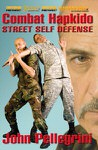 DOWNLOAD: John Pellegrini - Combat Hapkido Self Defense