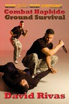 DOWNLOAD: David Rivas - Combat Hapkido Ground Survival