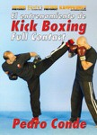 DOWNLOAD: Pedro Conde - The Training of Kick Boxing and Full Contact
