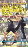 DOWNLOAD: Dog Brothers - The Dog Brother's Way