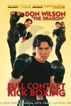 DOWNLOAD: Don Wilson - Full Contact and Kick Boxing