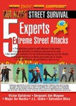DOWNLOAD: Budo International - Self Defense 5 Experts x 5 Street Attacks
