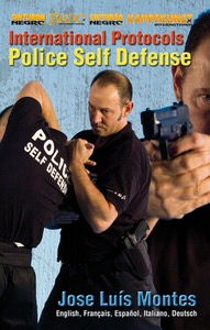DOWNLOAD: Jose Luis Montes - Police Self Defense