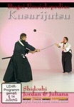 DOWNLOAD: Shidoshi Jordan and Juliana - Bugei Kusari-Jutsu