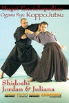 DOWNLOAD: Shidoshi Jordan and Juliana - Bugei Koppo-Jutsu