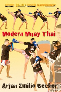 DOWNLOAD: Emilio Becker - Modern Muay Thai
