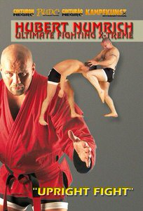 DOWNLOAD: Hubert Numrich - Ultimate Fighting X-Treme2 Upright fight