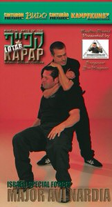 DOWNLOAD: Avi Nardia - Kapap Lotar Krav Maga