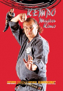 DOWNLOAD: Master Kimo - Kempo Jutsu