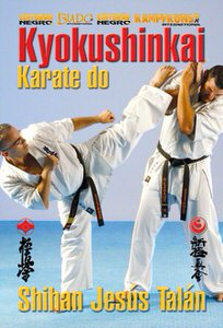 DOWNLOAD: Shihan Jesus Talan - Kyokushinkai Karate